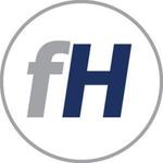 faithHighway