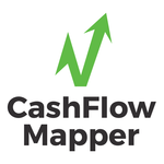 Cash Flow Mapper