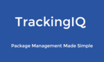 TrackingIQ