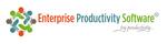 Enterprise Productivity Software