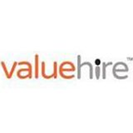 Valuehire Recruiter