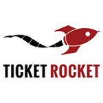Ticket Rocket
