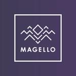 Magello
