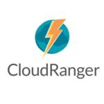 CloudRanger