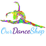 Our Dance Shop