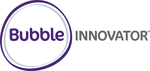 Bubble Innovation