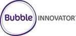 Bubble Innovator