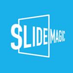 SlideMagic