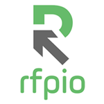 Meridian for RFP Analysis vs. RFPIO