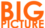 Big Picture Licensing Software