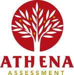 Athena Assessment