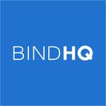 BindHQ