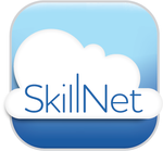 SkillNet Software