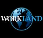 Workland