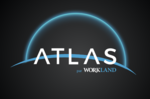 ATLAS by Workland