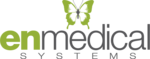 Enmedical Systems