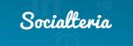 Socialteria