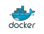 OutSystems vs. Docker