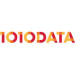 1010data