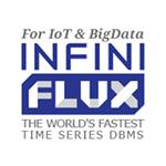 InfiniFlux