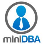 miniDBA