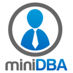 miniDBA Software