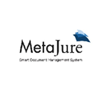 MetaJure Smart DMS