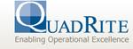 QuadRite