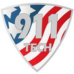 911 Tech