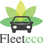Fleeteco Fuel Management