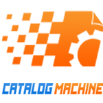 Catalog Machine