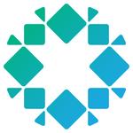 XIA Configuration Server y Rubrik