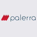 Palerra