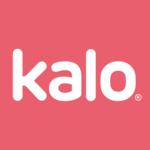 Supplier vs. Kalo