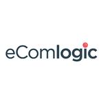 eComlogic