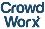 CrowdWorx Innovation Engine