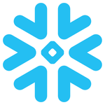Azure SQL Data Warehouse vs. Snowflake