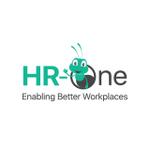HR-One