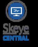 Skeye Central