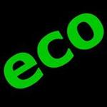 eco|Driver