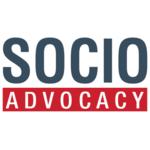SocioSquare
