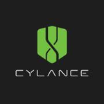 ThreatAdvice Cybersecurity Education vs. CylancePROTECT