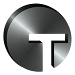 Tanium Protect