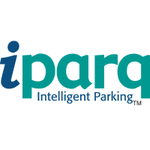 iParq Parking Management System