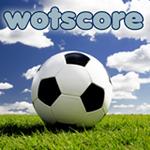 Wotscore