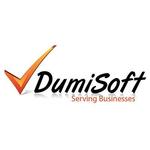 DumiSoft
