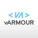 vArmour