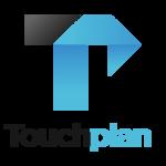 Edificius vs. Touchplan