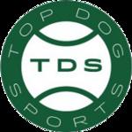 TopDog Sports