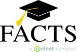 FACTS Grant & Aid Assessment